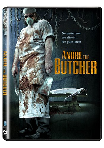 [Image: andre-the-butcher-large.jpg]