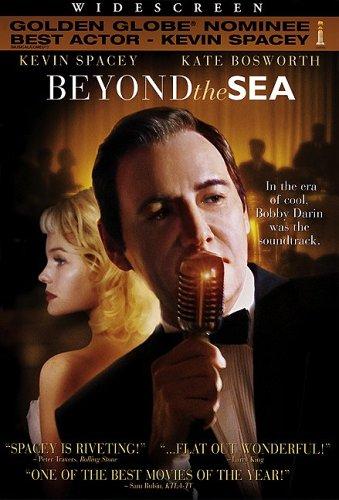 film Beyond the Sea en streaming