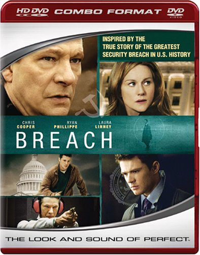 http://upcomingdiscs.com/ecs_covers/breach-combo-hd-dvd-and-standard-dvd-hd-dvd-large.jpg