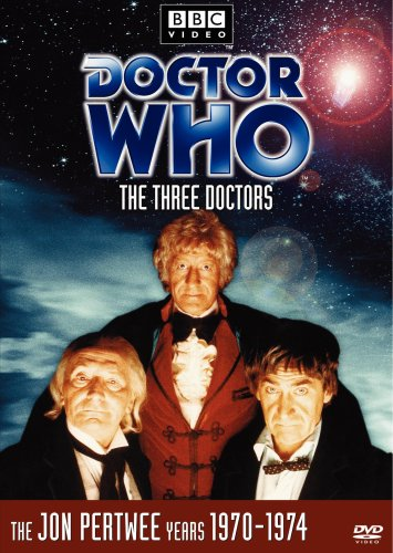 TODAY I WATCHED (Movies, TV series) 2014 - Page 25 Doctor-who-the-three-doctors-large