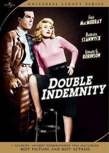 double-indemnity-universal-legacy-series