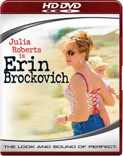 http://upcomingdiscs.com/ecs_covers/erin-brockovich-hd-dvd-large.jpg