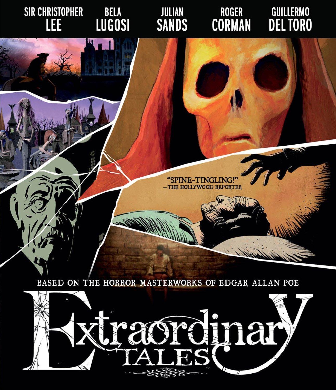 extraordinary-tales-blu-ray-large.jpg