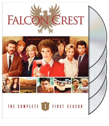 blog archive falcon crest the complete first season
