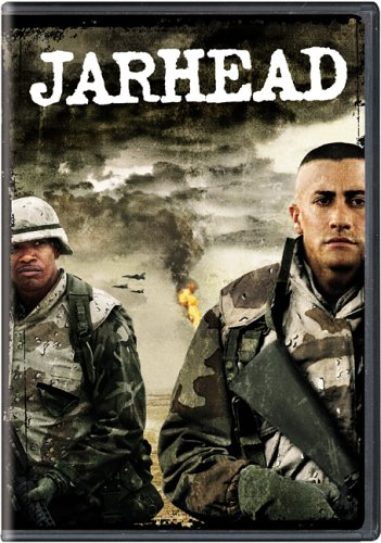 http://upcomingdiscs.com/ecs_covers/jarhead-widescreen-edition-large.jpg