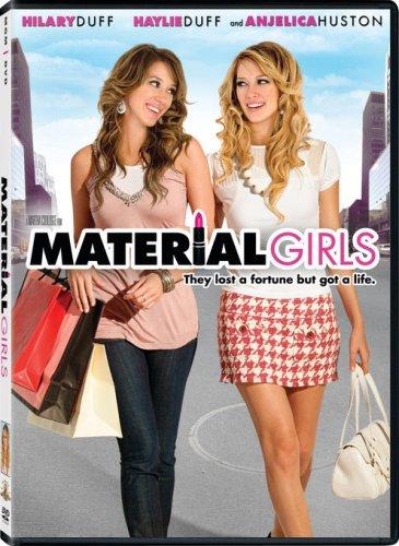 http://upcomingdiscs.com/ecs_covers/material-girls-large.jpg
