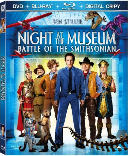 Night At The Museum 2 Battle Of The Smithsonian m-HD  Night-at-the-museum-battle-of-the-large