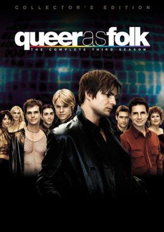 Близкие друзья 2 сезон / queer as folk 2 season (2002): фото, кадры и постеры из сериала18