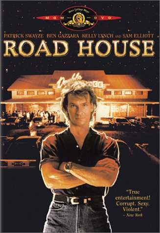 road-house-large.jpg
