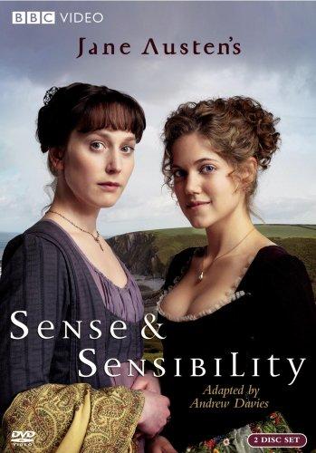 Sense And Sensibility 3