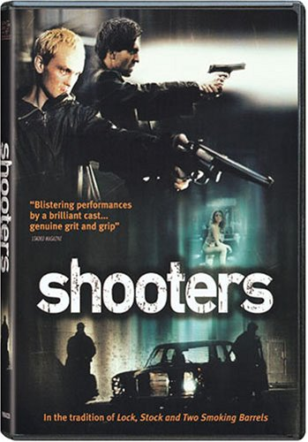http://upcomingdiscs.com/ecs_covers/shooters-large.jpg