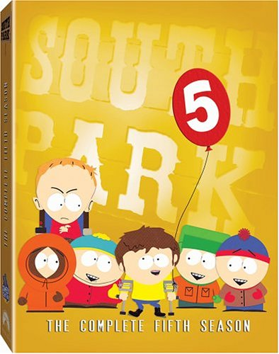 http://upcomingdiscs.com/ecs_covers/south-park-the-complete-fifth-sea-large.jpg