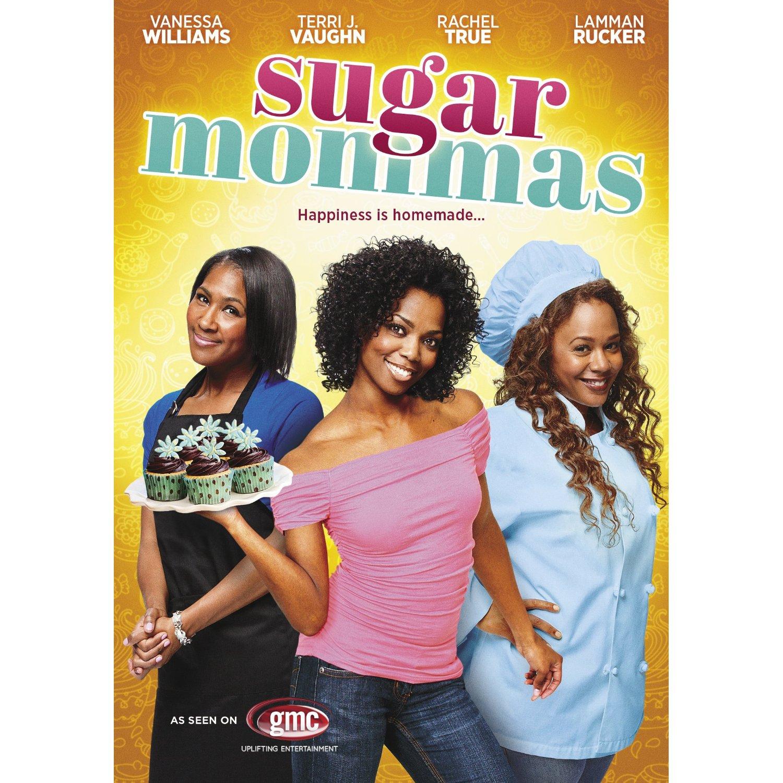 Upcomingdiscs com 187 blog archive 187 sugar mommas