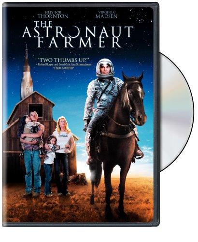 http://upcomingdiscs.com/ecs_covers/the-astronaut-farmer-large.jpg