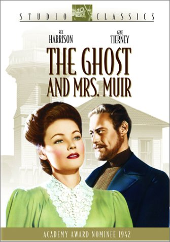 http://upcomingdiscs.com/ecs_covers/the-ghost-and-mrs-muir-large.jpg