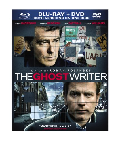 the ghost writer 1080p subtitles for movies