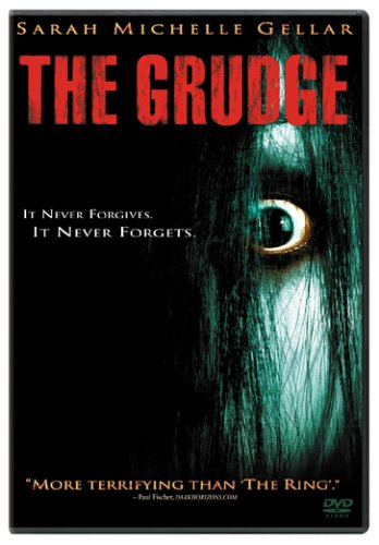 Goodies, Objets Limited/Déco Jap. & Jap. Culture The-grudge-large