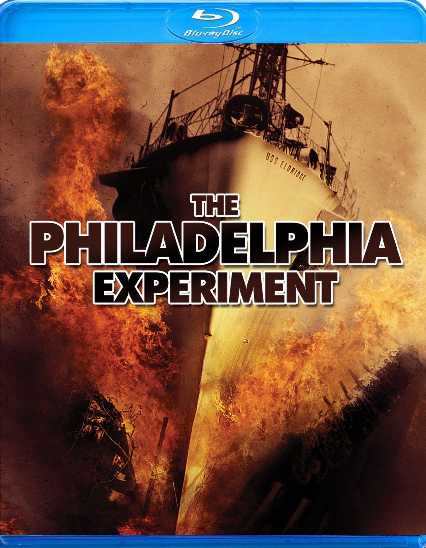 philadelphia project movie