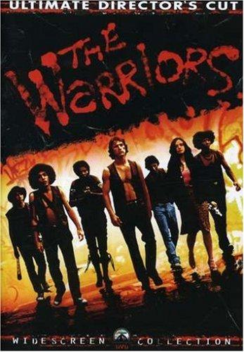 The Warriors (1979) 720p -1280*720 - 450MB - scOrp www.movie.ashookfilm.org دانلود فیلم با لینک مستقیم