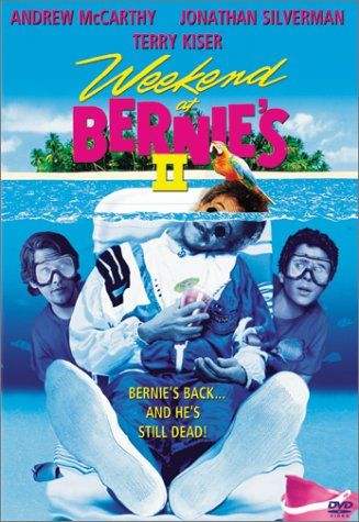 weekend-at-bernies-ii-large.jpg