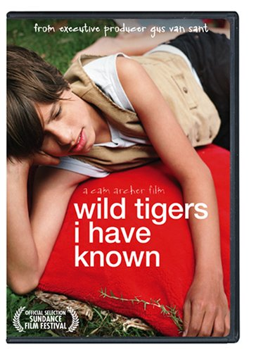 Wild Tigers I have known (2006,Film) Wild-tigers-i-have-known-large