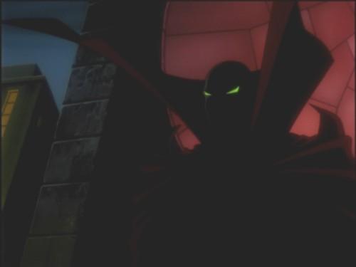 Spawn - Season 2 Screenshot