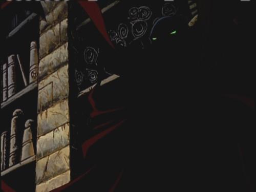 Spawn - Season 3 Screenshot
