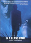 In a Glass Cage DVD Cover