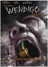Wendigo DVD Cover