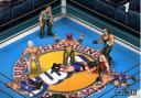 Fire Pro Wrestling Returns - Screen One