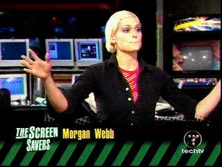 Morgan Webb Asteroids