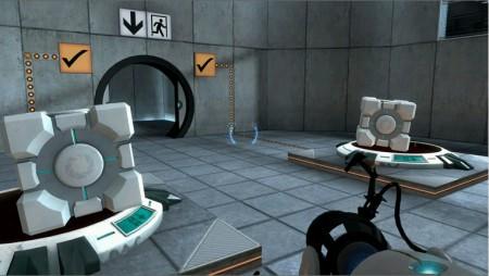 Portal: Still Alive - XBLA