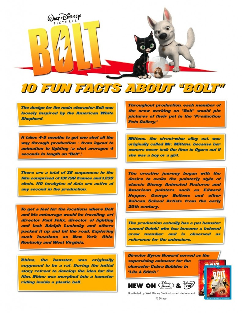 bolt_funfacts_print