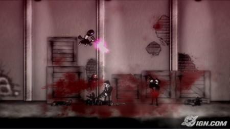 The Dishwasher: Dead Samurai – Xbox Live Arcade