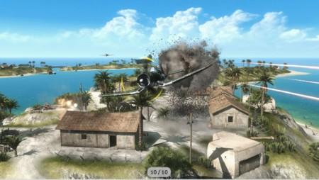 Battlefield 1943 – Xbox Live Arcade
