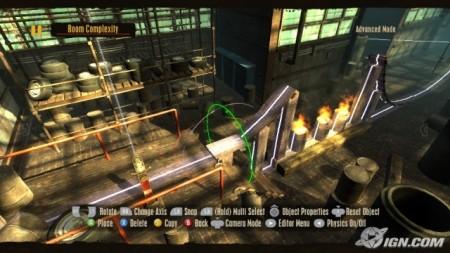 Trials HD – Xbox Live Arcade