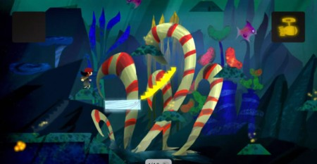 Lucidity – Xbox Live Arcade