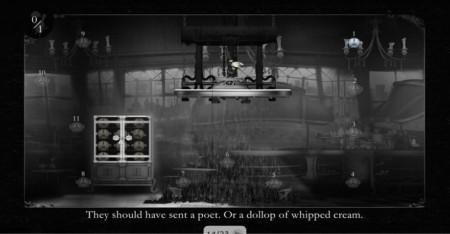 MisAdventures of P.B. Winterbottom – Xbox Live Arcade