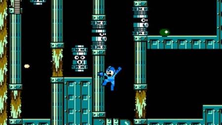 Mega Man 10 – Xbox Live Arcade