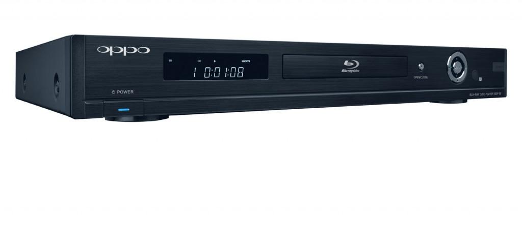 Blu-ray-BDP-80_leftangle_hr