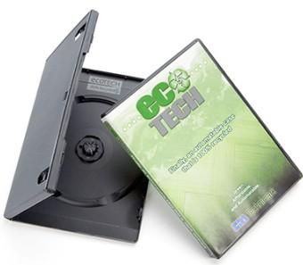 Eco Tech Cases