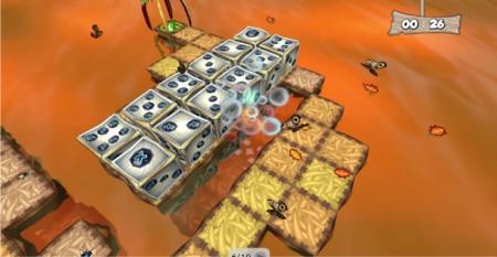Voodoo Dice – Xbox Live Arcade