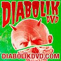 diabolikdvd.com.jpg