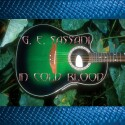 gesassani.com.jpg