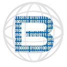 z.binaryweb.co.jpg