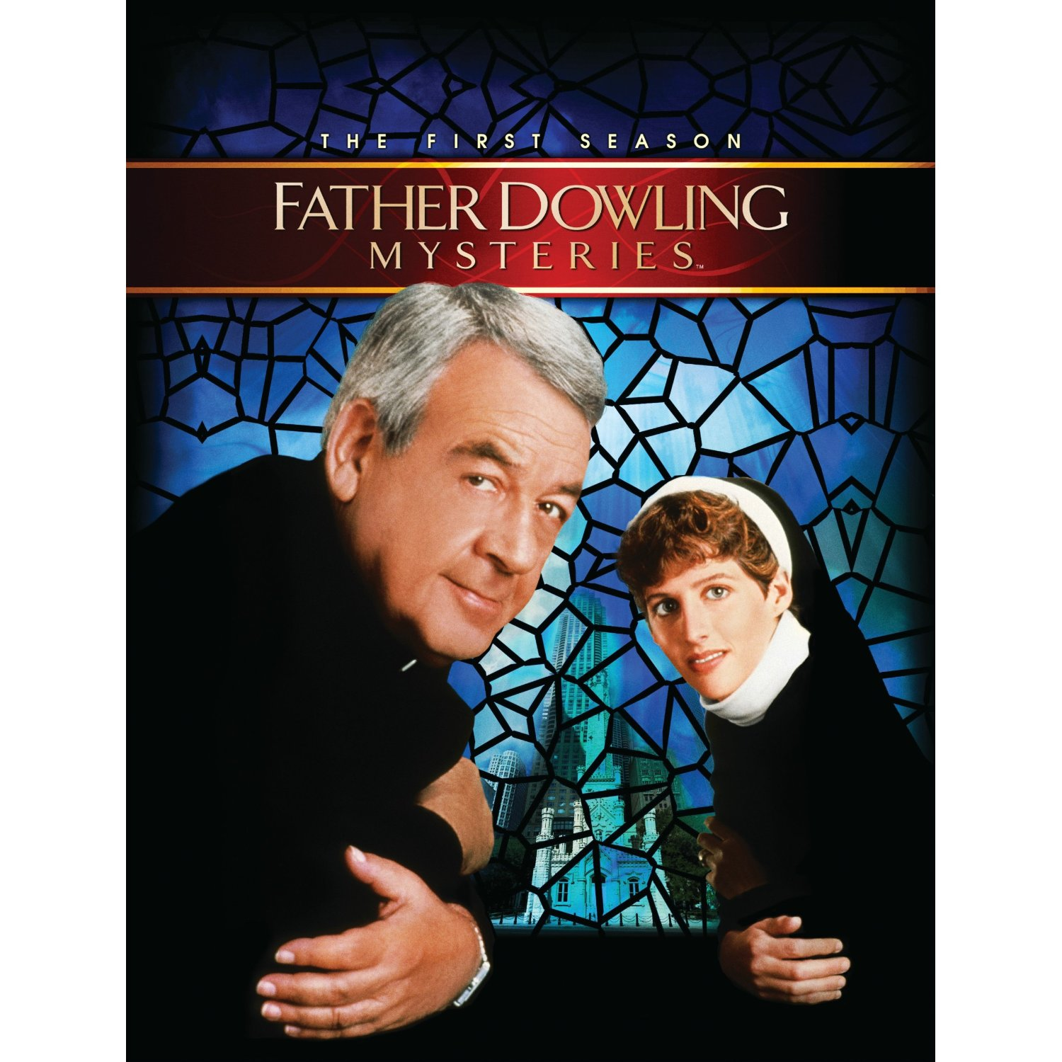 http://upcomingdiscs.com/ecs_covers/father-dowling-mysteries-the-first-season-large.jpg